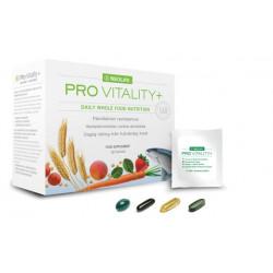 Pro Vitality+