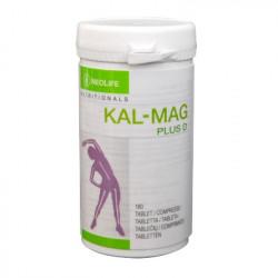 Kal-Mag Plus D