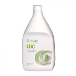 LDC Disk, Tvål, Tvätt